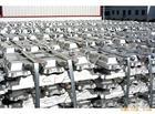 【850A1035】铝含量 商机供应
