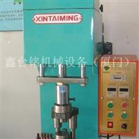 轴承压装行业公用装备液压机