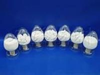 液晶玻璃用α氧化铝
