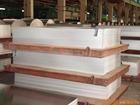 5052O铝板厂家5052O铝板状态