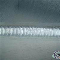 铝焊机铝焊接机