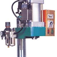 气动冲床(TM101气压机)