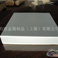 铝板5086化学成分