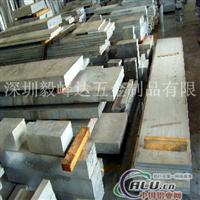供应进口环保LF4铝合金板材棒材