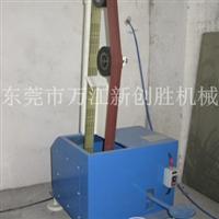 压铸件打磨机