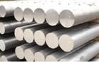 6A02铝板6A02铝棒6A02铝线
