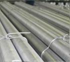 6082铝板6082铝棒6082铝线带
