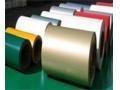 1100彩色氧化铝带,彩色氧化铝板