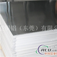 6061氧化铝管,5052氧化铝板