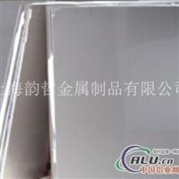 上海0Cr13不锈钢什么价�t