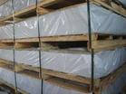 化工、建筑、包装材料用铝板
