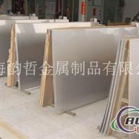 上海00Cr18Mo2不锈钢什么价�t