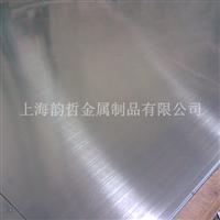 上海410不锈钢什么价�t