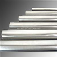 8A06铝合金铝材