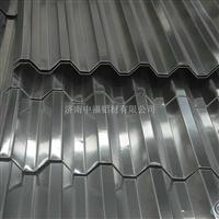 840型瓦楞铝板铝瓦的型号规格