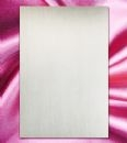 6018T6铝棒(年夜规格价钱)