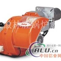 TBG210燃气机配件