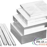 昀勝直銷鋁板(1060)價格