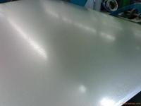 【西南ly12铝板】ly12西南铝板零售