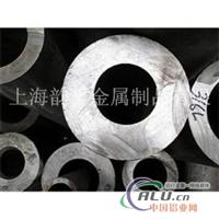 上海SUS302B不锈钢什么价�t
