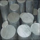 专线服务ZL1铝合金成批出售价格优惠