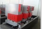 三位双面无缝焊接机(详细)价格