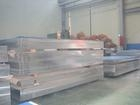 5A03耐磨铝板 5A03铝管厂家