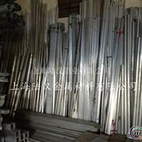 5A05T6铝板 5A05T6铝板 5A05T6