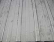 A1100H14防滑铝板