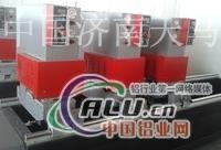 济南无缝焊接机生产厂家(报价)