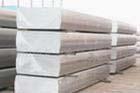 6082铝板规格指导 6082铝型材