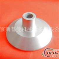 铝压铸件  铝制品机加工