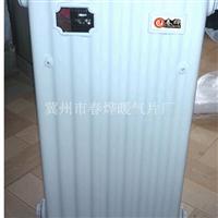 家用换热器 铸铁板式换热器