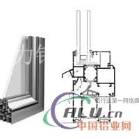 铝型材、铝合金、铝配件