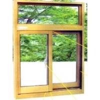 宏茂建筑门窗铝型材
