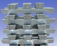 长期出售电解铝 各种原铝 铝板
