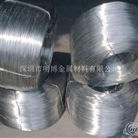 廠家直銷1050高純度鋁合金線
