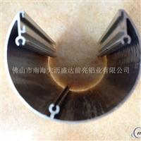 供应铝型材 民用型材