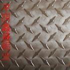 3003五条筋、指针型花纹铝板