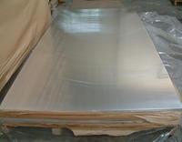 6053T4铝板,特性