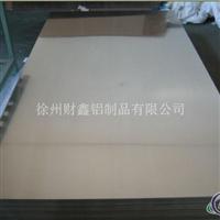 6061 T6铝板生产6061 T6 状态