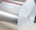 环保8011铝箔,铝箔生产厂家