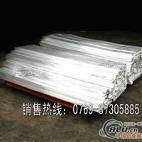 6061-t6高精密铝管