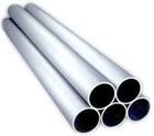 1060氧化铝管,6063氧化铝管