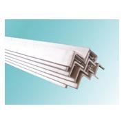 进口铝合金角铝,7050角铝
