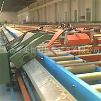 直線電機式牽引機