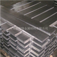 西南铝排报价,日本神户铝排成批出售