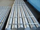 西南半硬铝棒,大规格铝棒热销