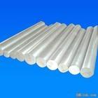 5A06铝板5A06防锈铝板价格