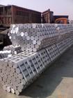 A1050電力鋁棒,高精6082鋁合金棒